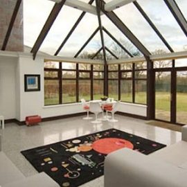 What Types of Conservatories are the Cheapest?