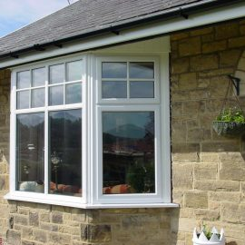 Double Glazed Replacement Windows Guide