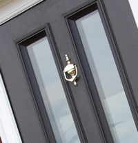 Different Types of Exterior Doors for Your Home
